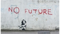 Sinistra Italiana: no future for you (se continui così)!